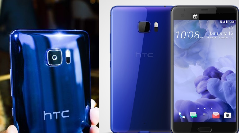 htc u ultra sports and fitness YOU ARE