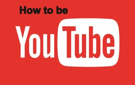 Create best Youtube videos and Get popular Hindi Urdu
