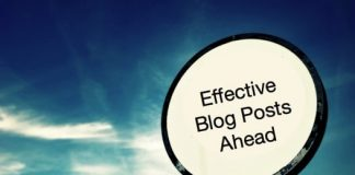 blog post seo tips