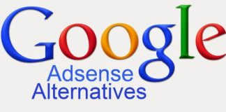 google alternatives for earning