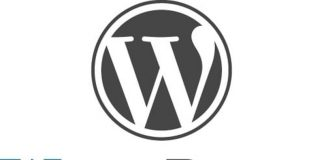 wordpress in urdu hindi