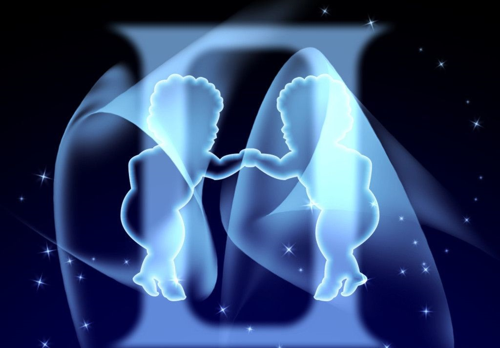Yearly Love Horoscope: 12222 Love Guide for Gemini