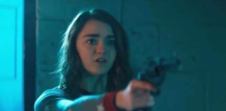 girl in iboy movie