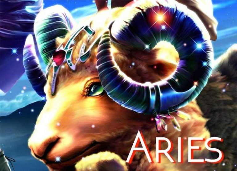 Aries Weekly Horoscope 13th to 19th February 2017