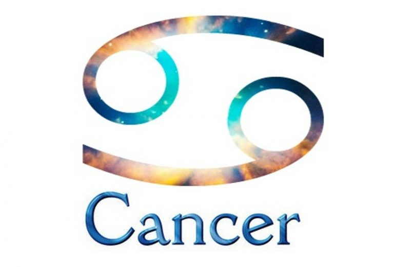 Cancer Weekly Horoscope 13th to 19th February 2017