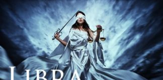 libra weekly horoscope