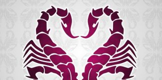 scorpio weekly horoscope