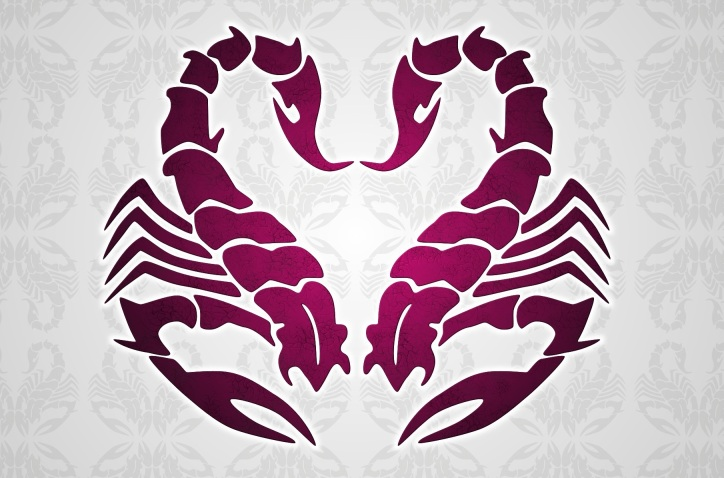 Scorpio Weekly Horoscope 25 November - 1 December, 12222