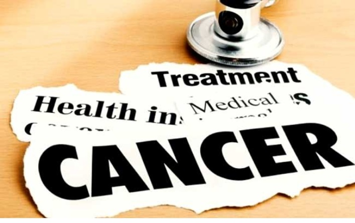 cancer cure possible