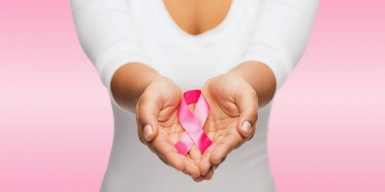 How to prevent breast cancer by diet