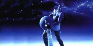 aquarius horoscope for month