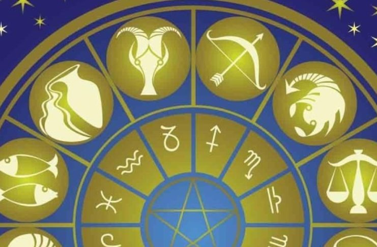 daily horoscope for today