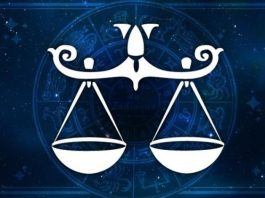 monthly libra horoscope