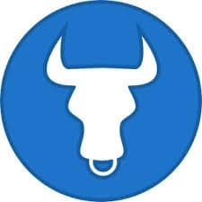 daily taurus horoscope