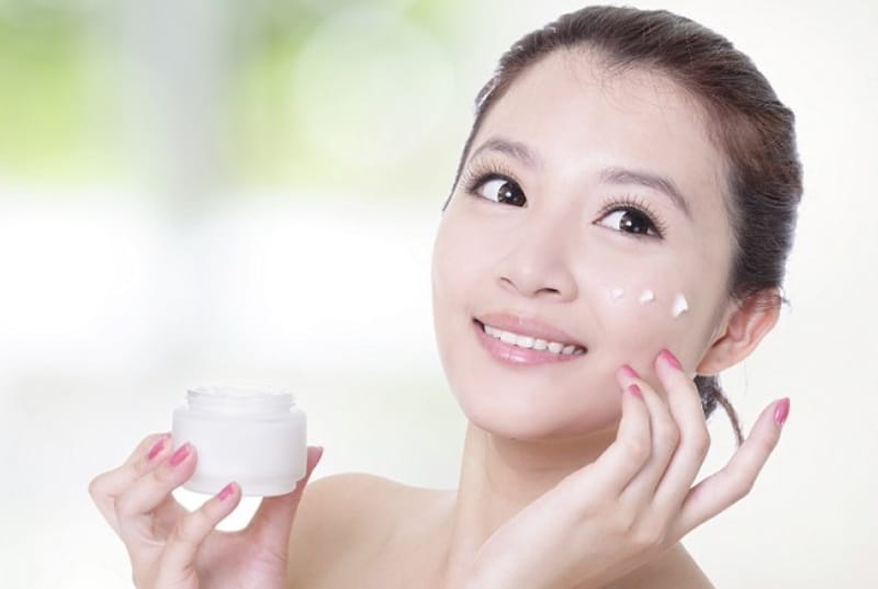 own beauty product