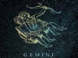 today gemini horoscope