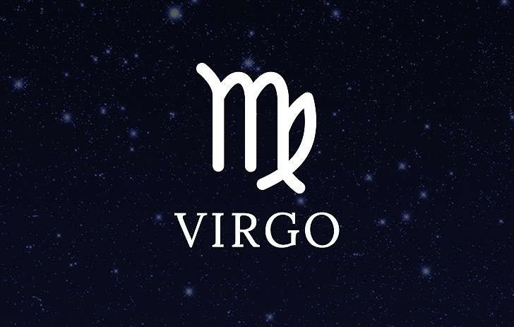 today virgo