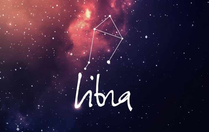 Libra Horoscope Today 21 April 2017, good time for buying house