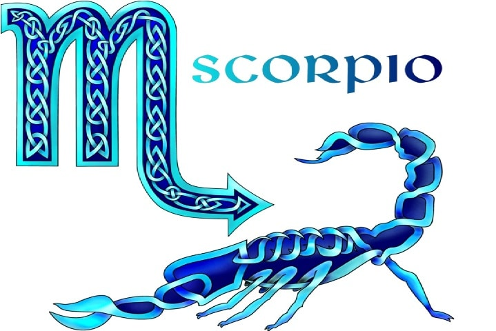 today scorpio horoscope