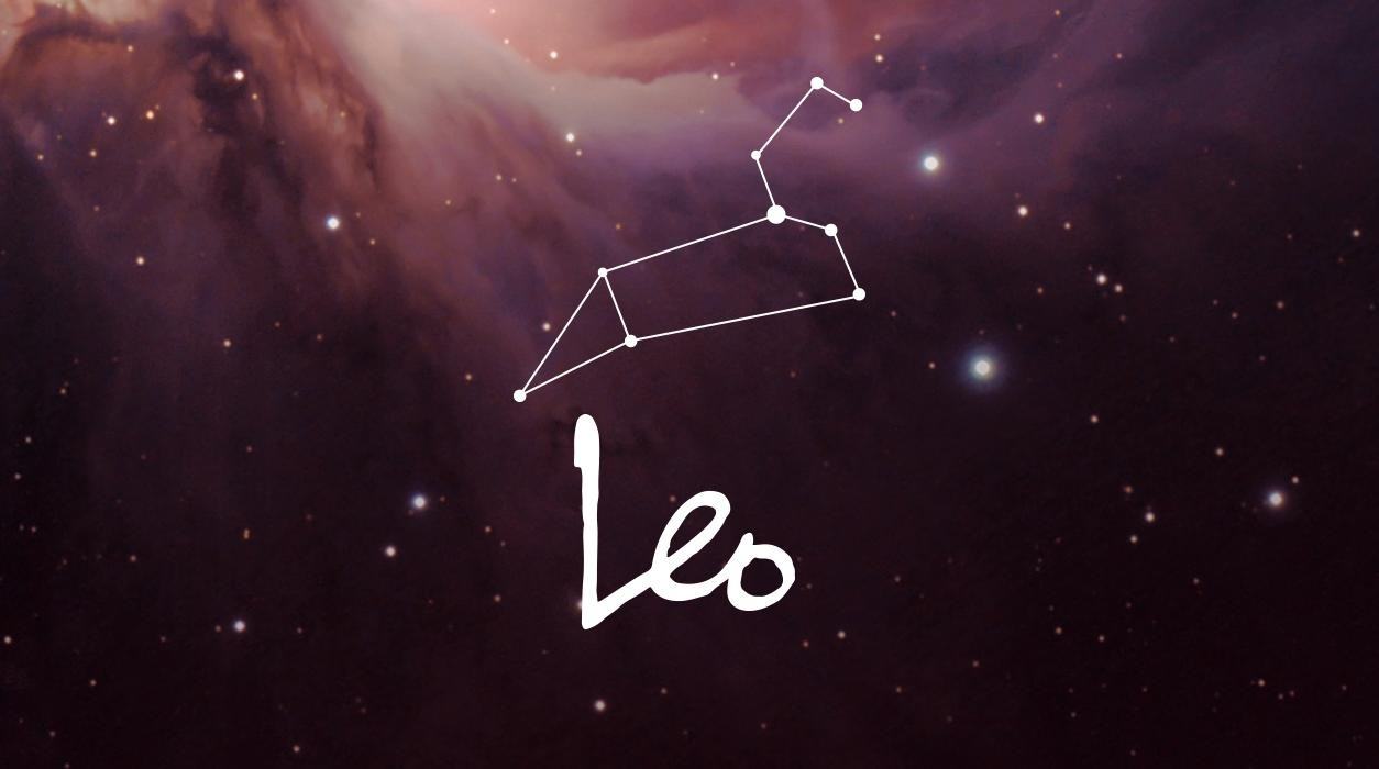 Leo Today Horoscope Friday 26th May 2017 : Daily Horoscope