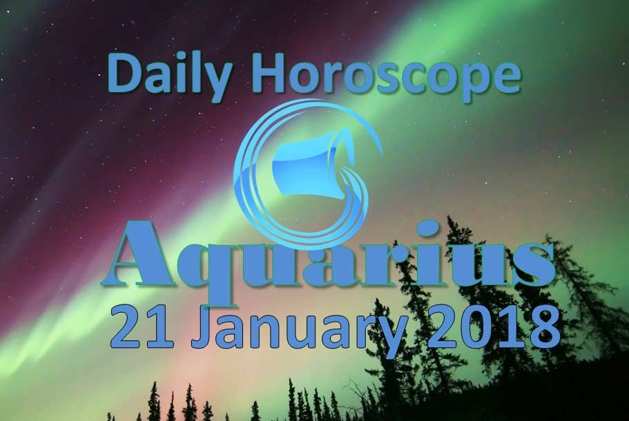 For all Zodiac Signs please click below...