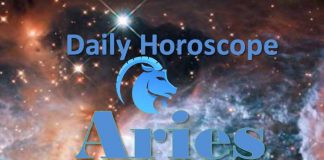 aries daily horoscope friday 26th january 2018