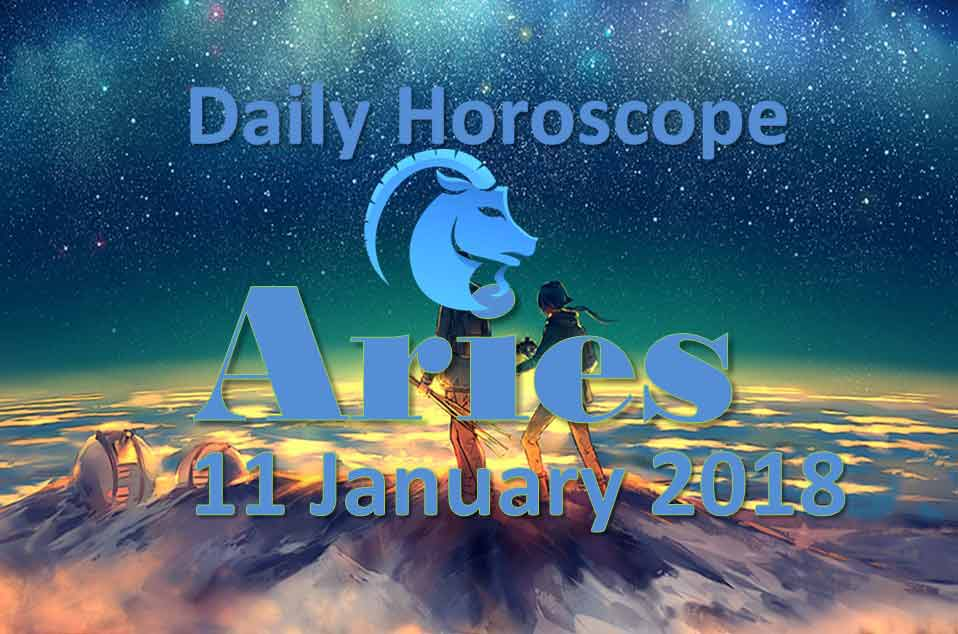 Astrolology Today
