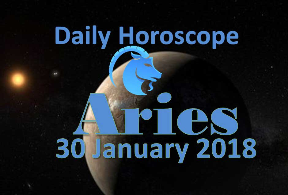 Check out what the stars say your day will be like today.