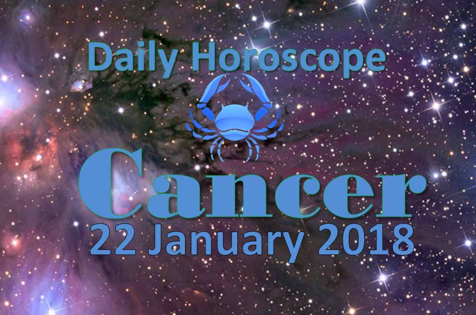 Search Old Daily Horoscopes