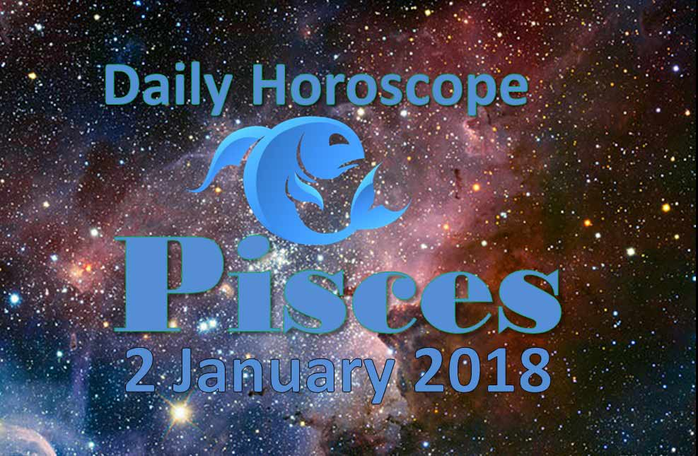 Pisces Weekly Horoscope 7 - 13 October, 12222