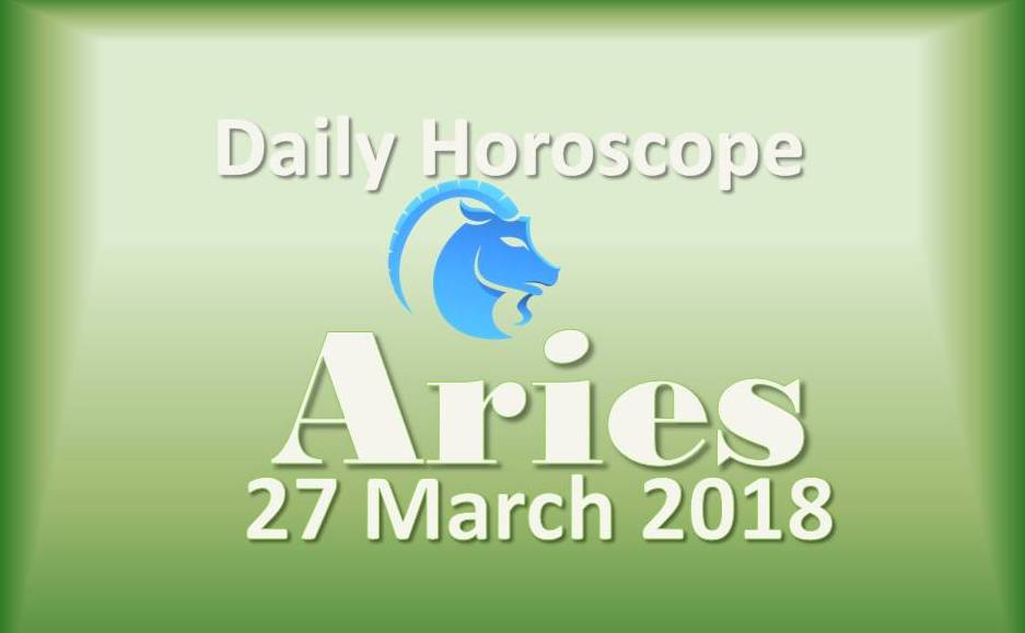 Daily Horoscope 3 December, 12222