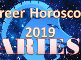 2019 Horoscope Archives - Tech Asli