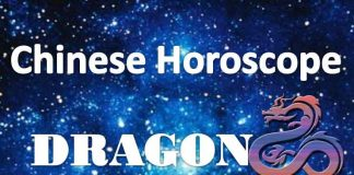 daily chinese horoscope dragon 2nd july 2019