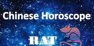 daily chinese horoscope rat 2nd july 2019