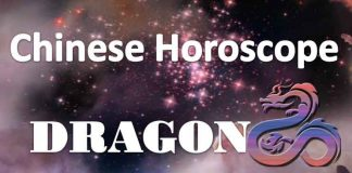 daily chinese dragon horoscope 11th july 2019