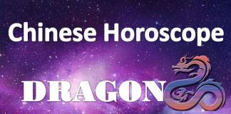 dragon weekly chinese horoscope 15 to 21 july 2019