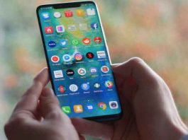 emui 9.1 brings to the huawei p20 and p20 pro