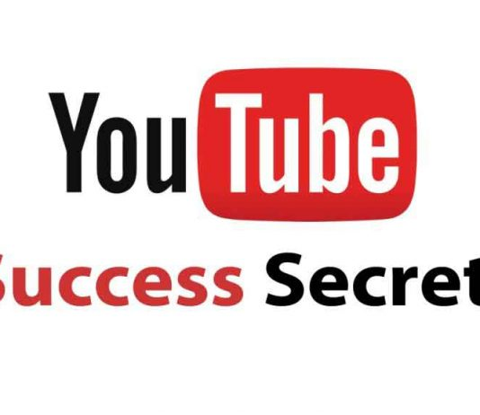 youtube success