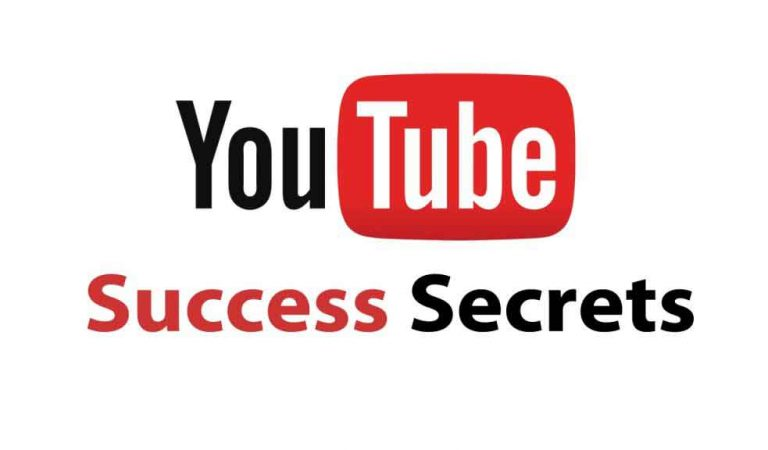 Top 10 tips to create a successful YouTube channel