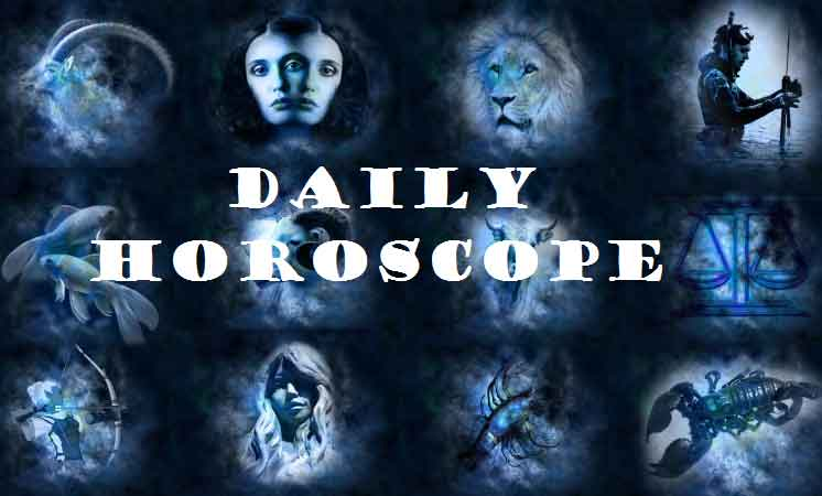 daily horoscope of all zodiac signs