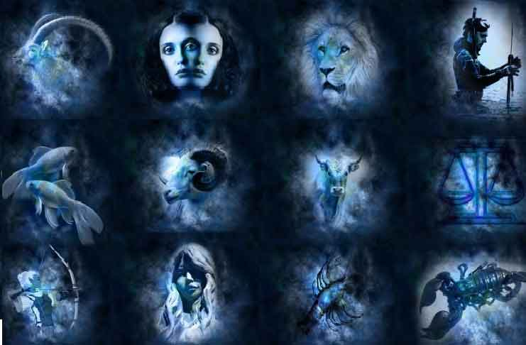 zodiac signs weekly horoscope 14th october to 20th october