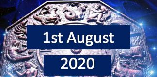 daily horoscope today 1st august 2020