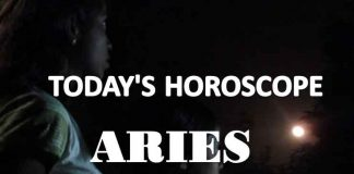 aries daily horoscope 29th august 2020