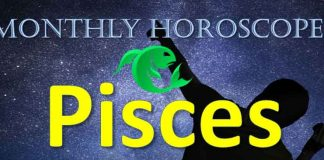 pisces monthly horoscope september 2020