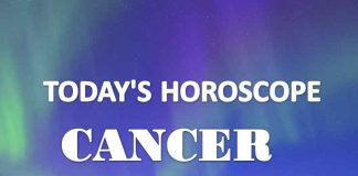 cancer daily horoscope 19th september 2020