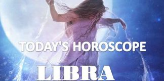 libra daily horoscope 21st september 2020