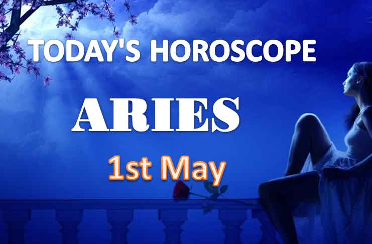 aries daily horoscope for today saturday may 1st 2021