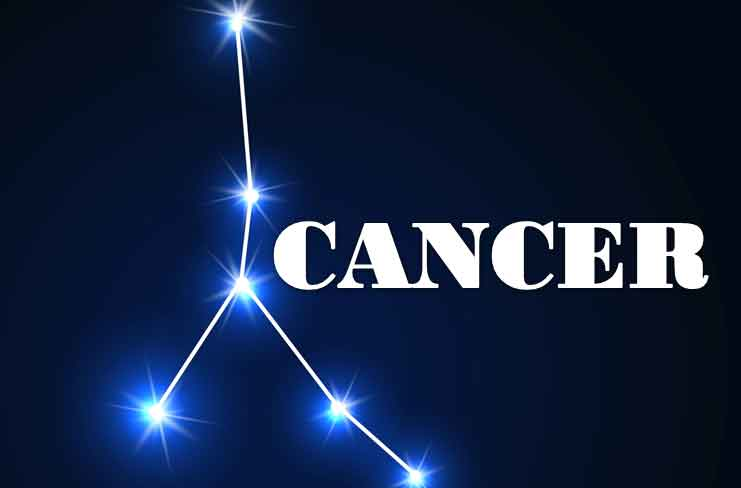 cancer zodiac sign dates and personality traits
