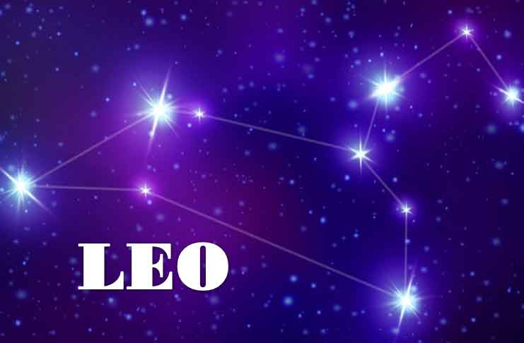 leo zodiac sign dates and personality traits