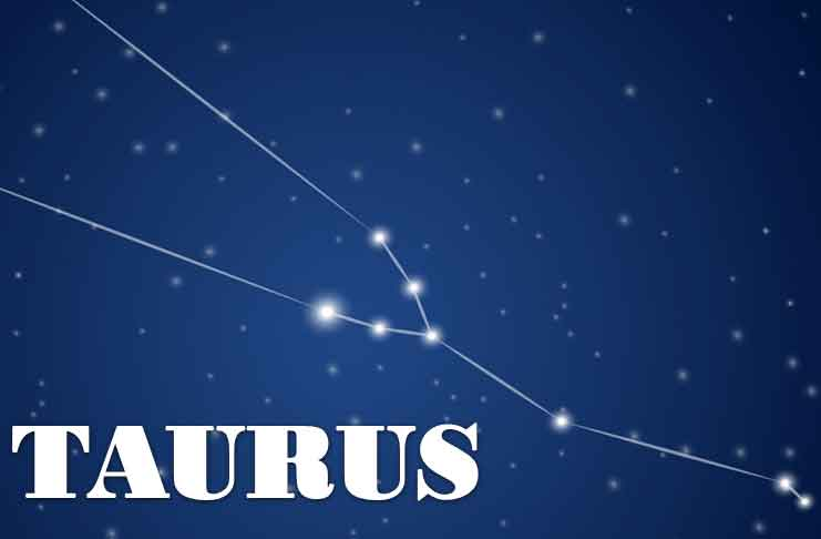 taurus zodiac sign dates and personality traits
